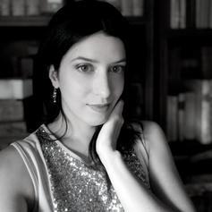 Chiara Rizzatti