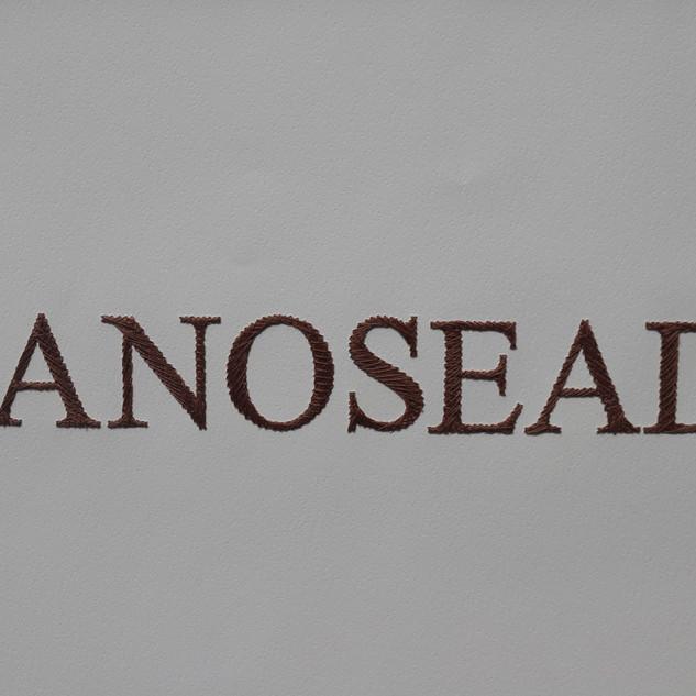 Manoseada