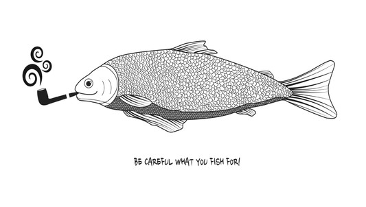 Forkfish