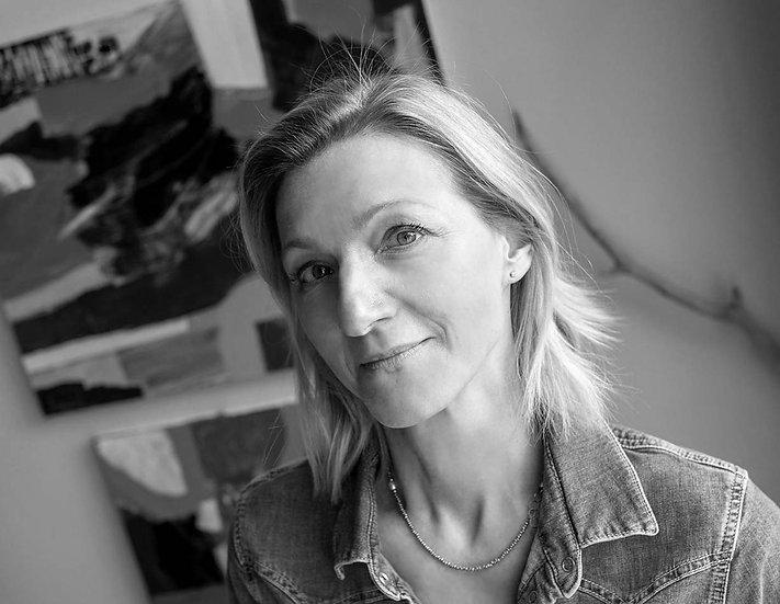 Maya Wiebler