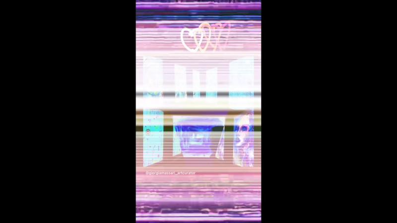 file.mp4