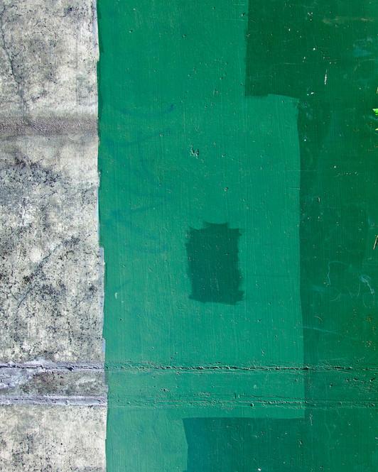 green-buffjpg