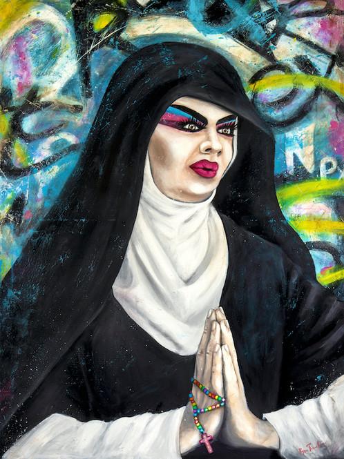 nunnery-queenjpg