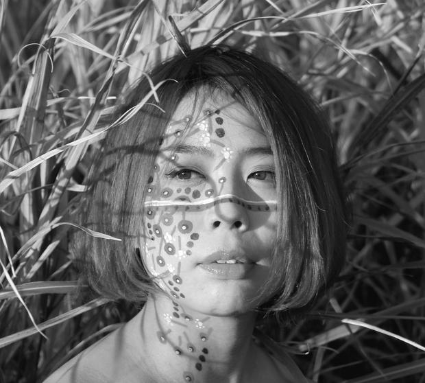 ayame-iizumi-personal-photo.png
