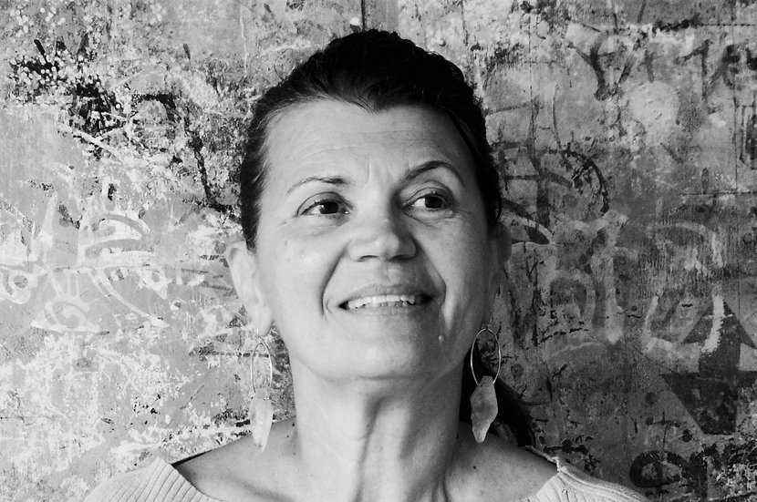 Manuela Moldovan