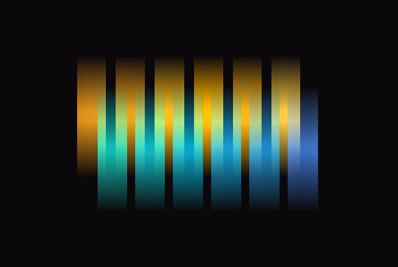 Colorinteraction