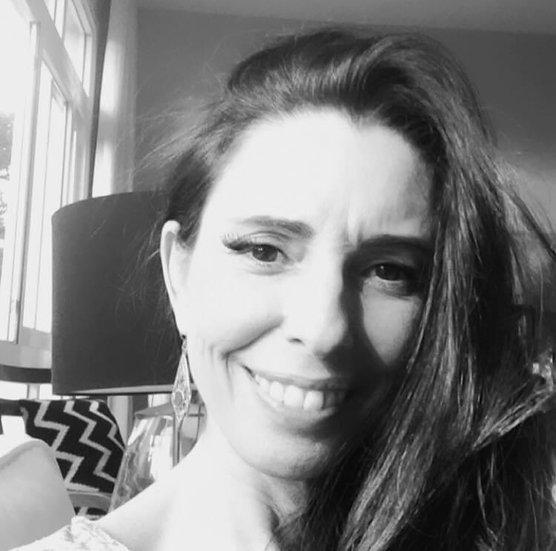 Claudia Lontra