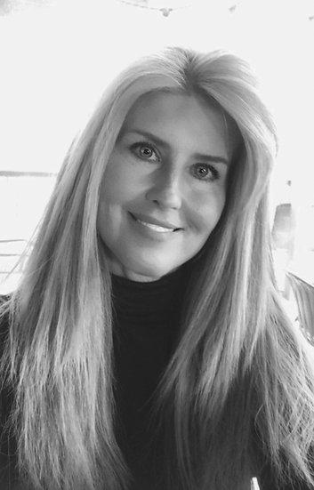 Jennifer Godshalk