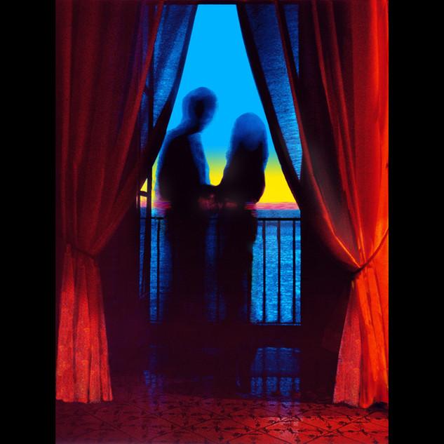 Daydream Romance