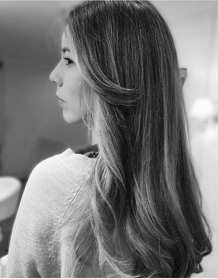 Tania Ciffer
