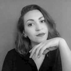 Letizia Perrieri