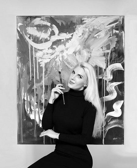 Katja Wunder