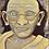 Thumbnail: Gandhi
