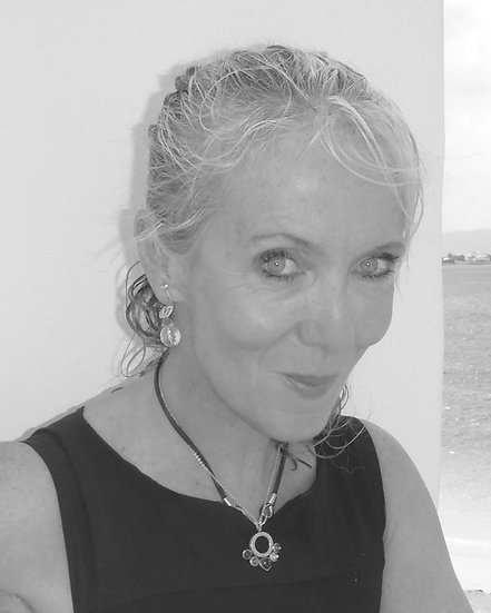 Patricia Langrand