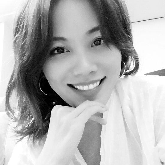 Audrey Kao