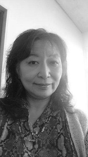 Tahara Mio