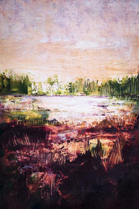 at-the-pond.jpg