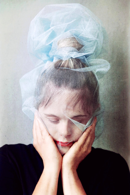 blue-emotions.jpg