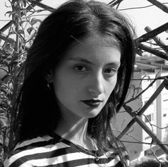 Alice Scaffai