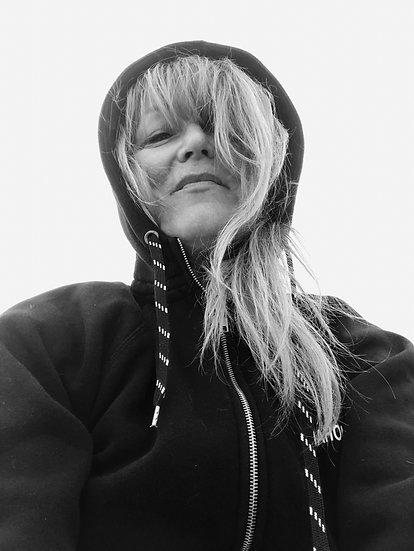 Annette Mahoney