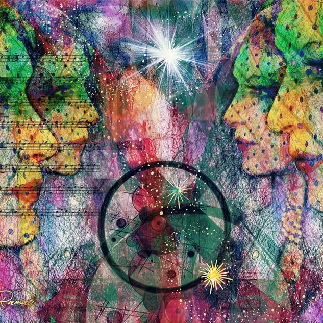 Celestial Order