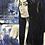 Thumbnail: Mireia