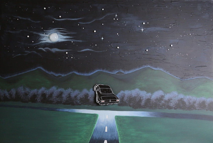 on-the-road-of-dreamsjpg