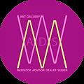 MADS Art Gallery