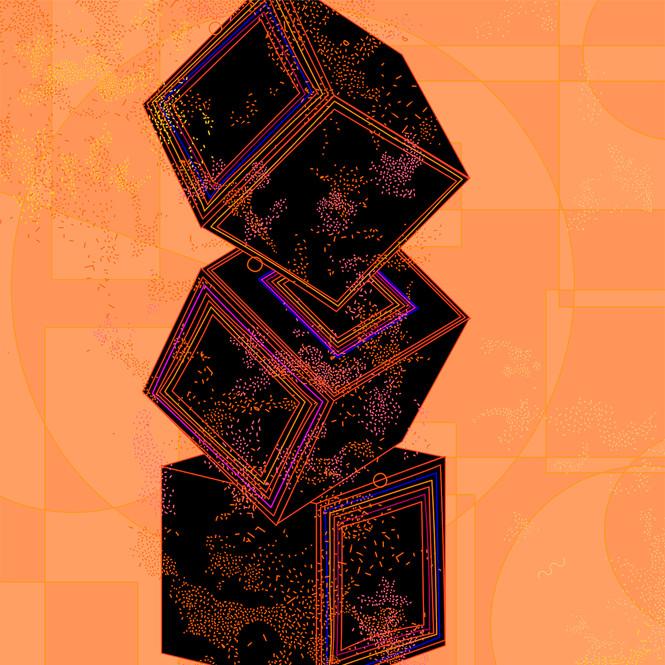 string-cube-spacejpg