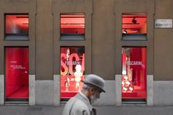 Foscarini-_SpazioMonforte_1