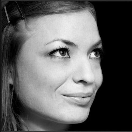 sonja-neumeyer-foto-profilojpg