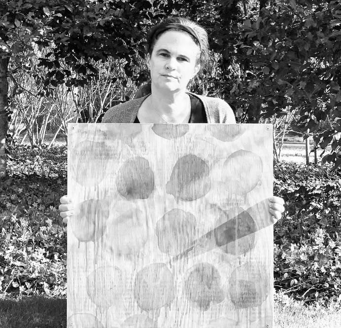 suzanne-watters-foto-artistajpg