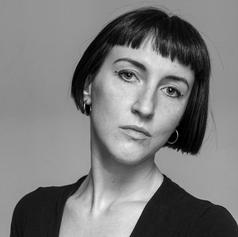 Francesca Brunello