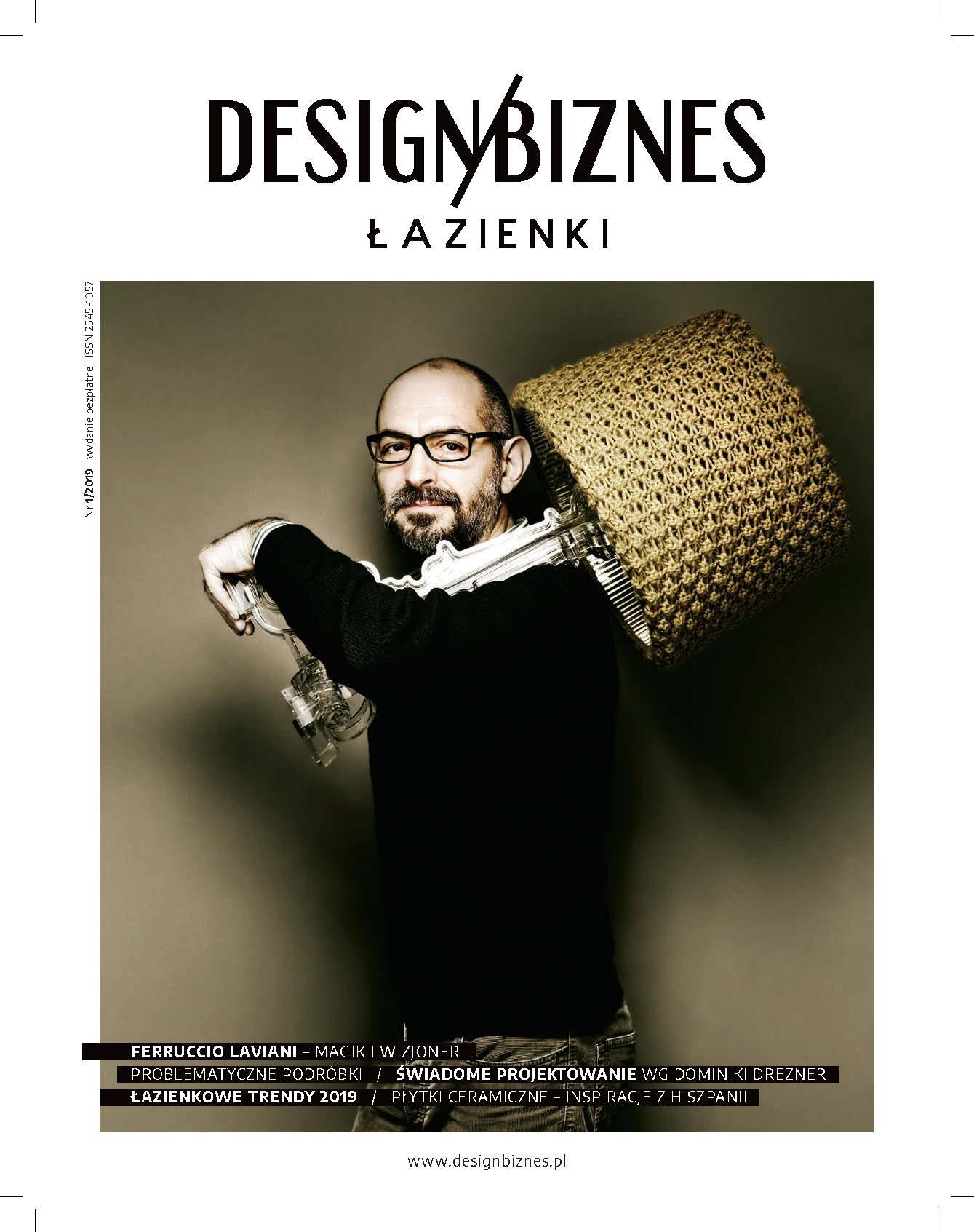 Design/Biznes