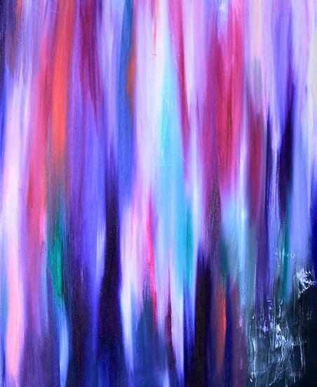 Vibrance