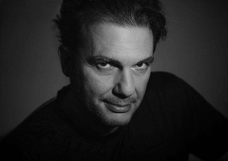 Corrado Anghinetti