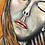 Thumbnail: Portrait