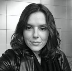 Silvia Grassi