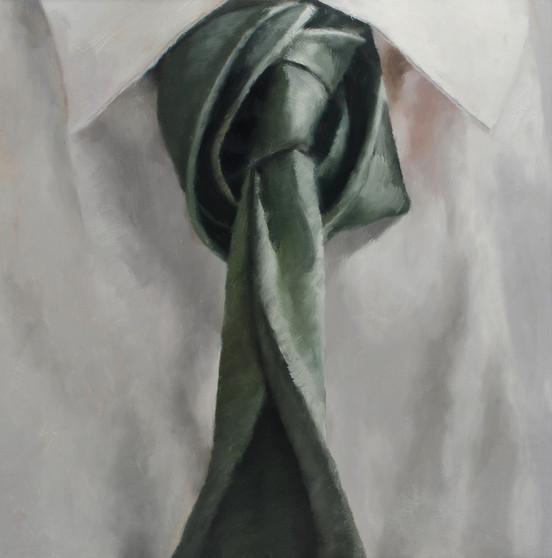 green-tie.jpg