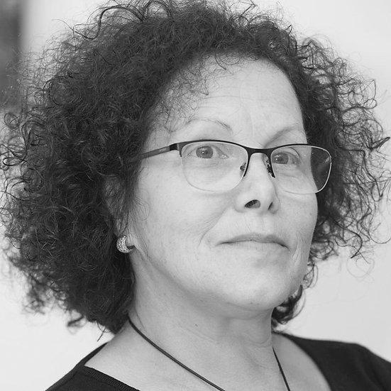 Leonor Sousa