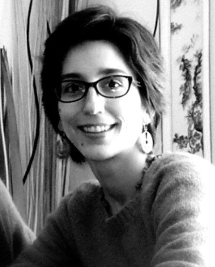 Indira Meckes