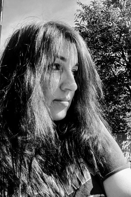 simona-negrescu-foto-artistajpg