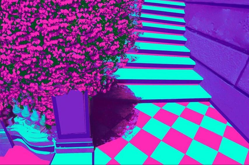 grand-staircase-italyjpg