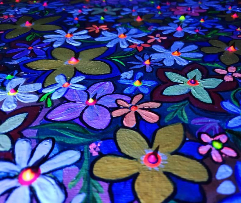 floral-frenzy-det-04.jpeg