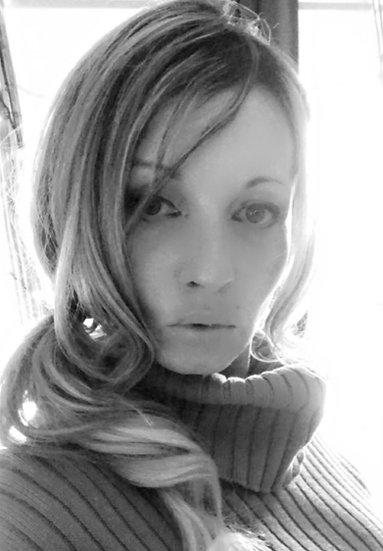 Sylvia Falkiewicz