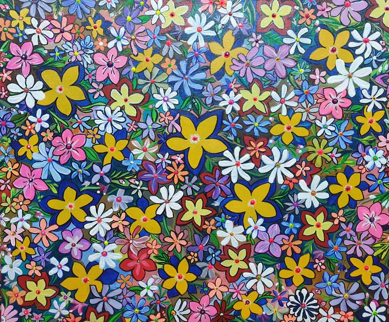 floral-frenzy-det-01.jpeg