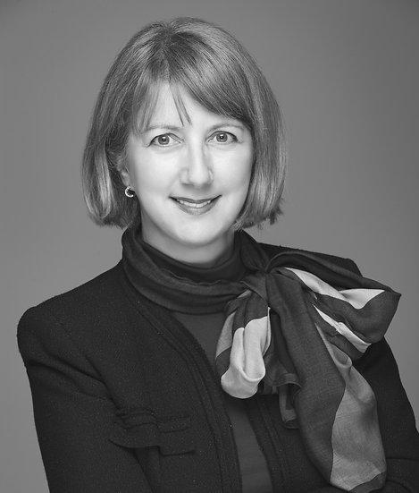 Doris Waelchli
