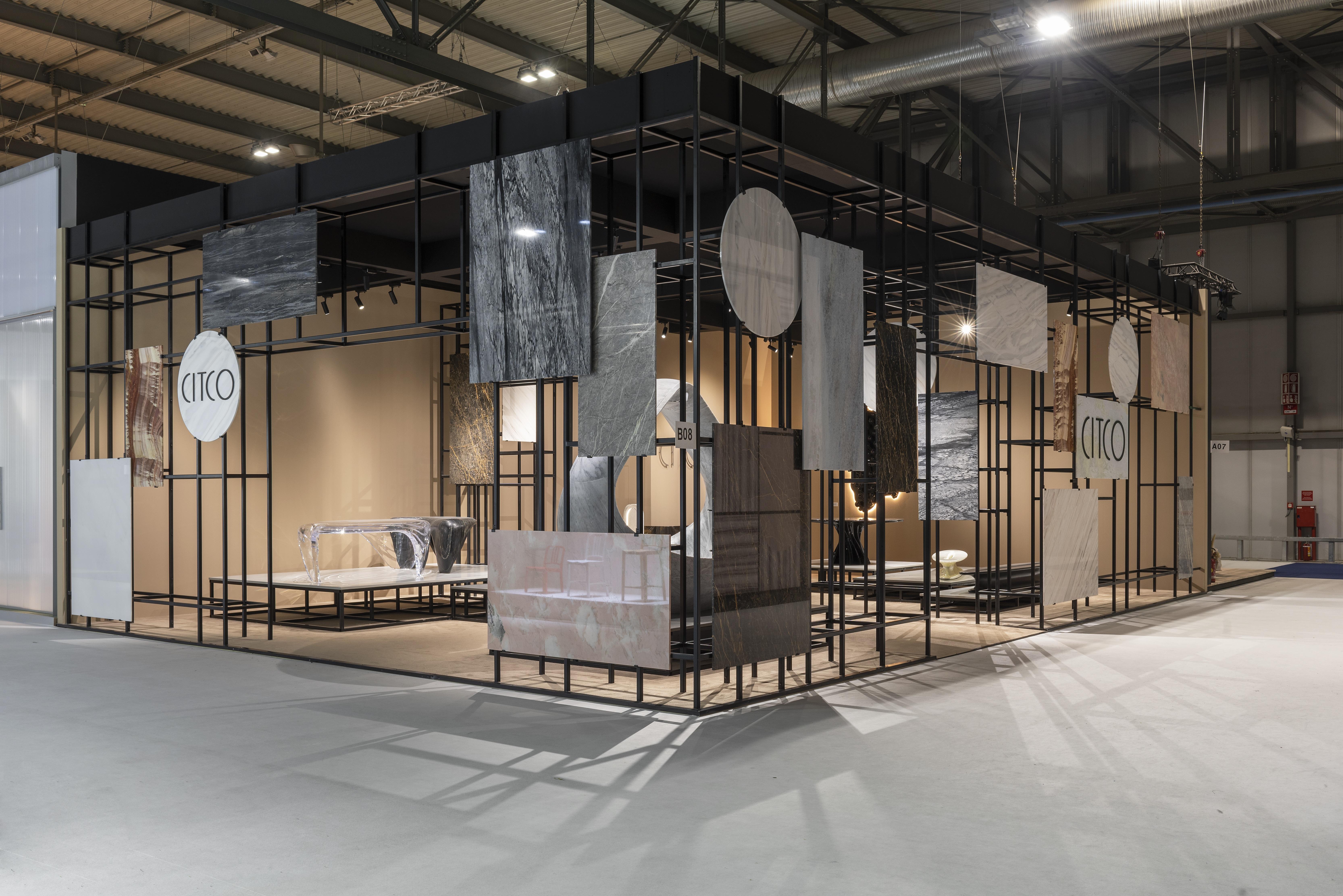Studio Laviani | Design | Architecture | Product | Milano