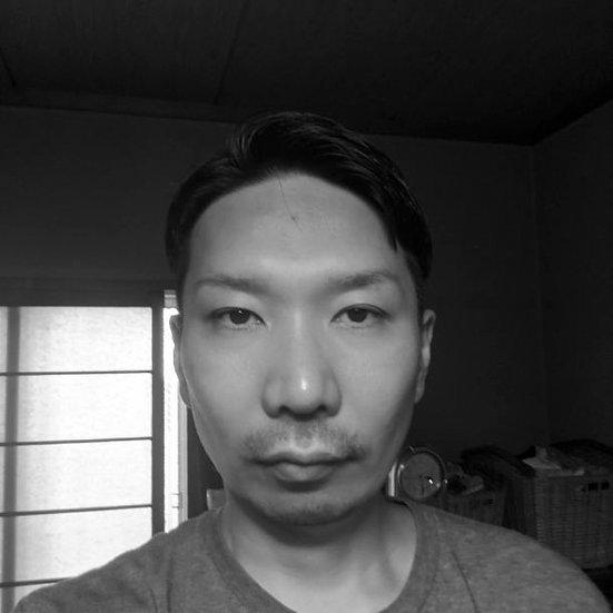 Shusuke Funahashi