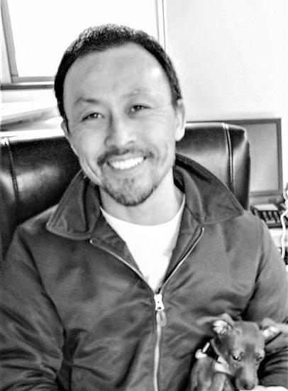 Shun Kakegawa